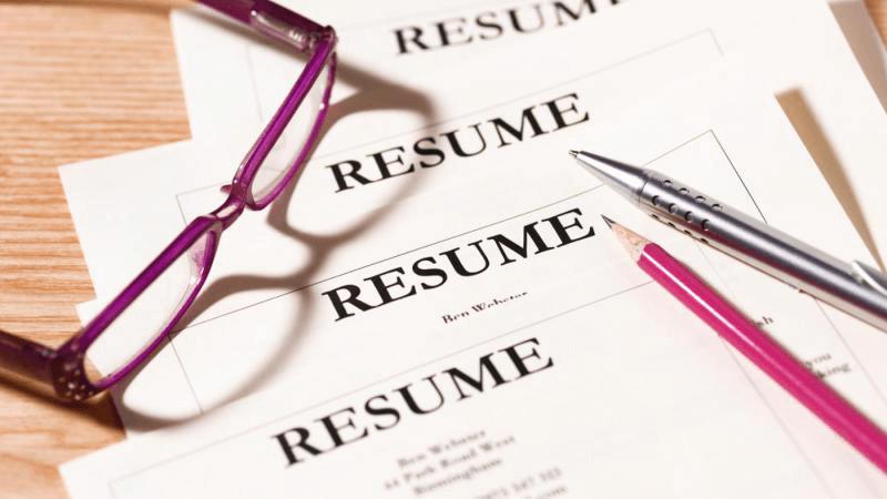 Proper Resumes example best template collection Proper Resumes Cover Letter  Sample Cover Letter For Resume Ziptogreencom